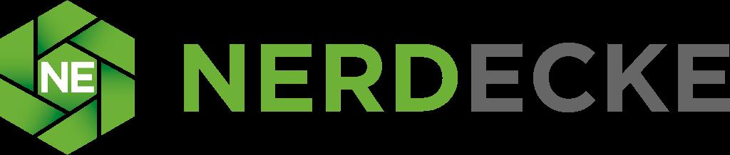 Nerdecke | 3D Printing